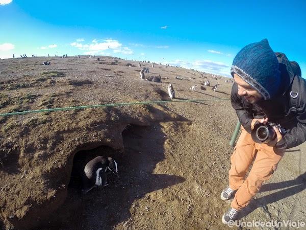 Puerto-Natales-Punta-Arenas-Visitas-imprescindibles-unaideaunviaje--20.jpg