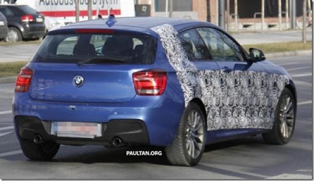 2-BMW-135i-g-860x495