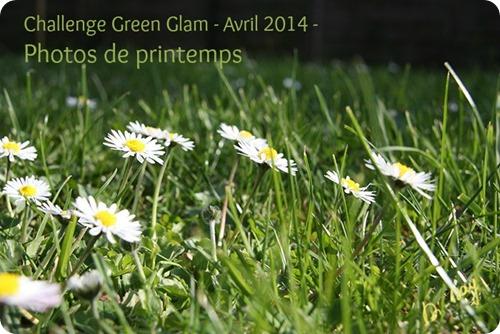 GreenGlam Di-Day