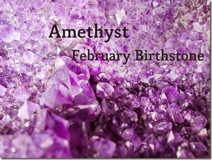 birthstone_february_text