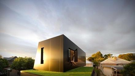 casa-contemporanea-Hill-House