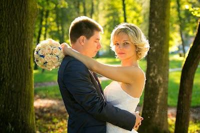 porocni-fotograf-wedding-photographer-poroka-fotografiranje-poroke- slikanje-cena-bled-slovenia-ljubljana-bled-hochzeitsfotografho (106).jpg