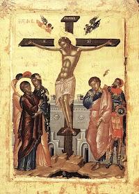 (189) Распятие Господа (1552).jpg