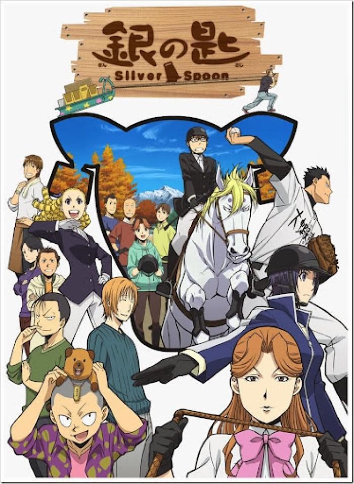 Silver_Spoon_anime