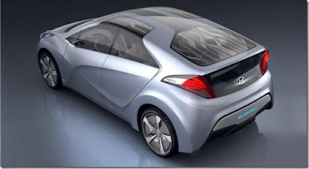 Hyundai-Blue-Will-4