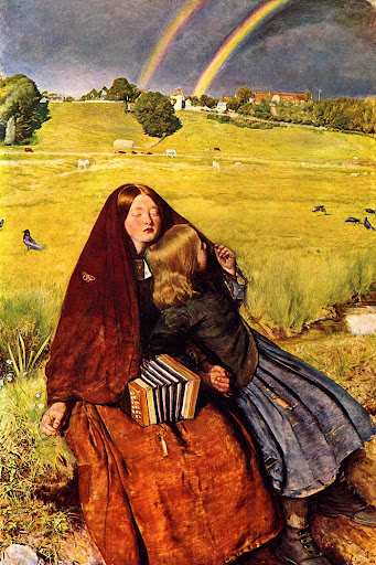 Millais-Blind_Girl_700w-682x1024.jpg