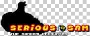 SS Random Encounter Logo.jpg