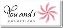 logo youandi[5][3]
