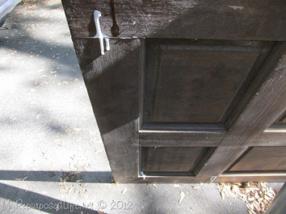 door repurposed into a trunk (10)