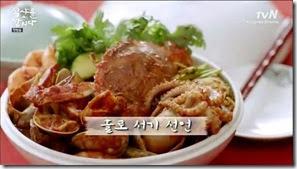 Let's.Eat.E01.mp4_000480346
