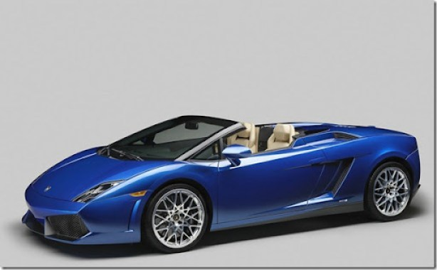 Lamborghini-Gallardo_LP550-2_Spyder_2012_1600x1200_wallpaper_01