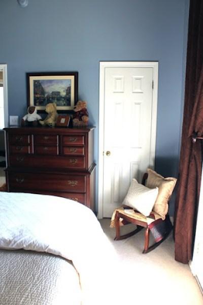 405_guest bedroom2_900
