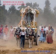 Cartel-Rocio-2011