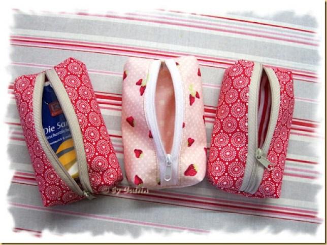 TaTü-Taschen