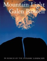galen-rowell-0