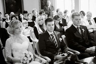 porocni-fotograf-wedding-photographer-poroka-fotografiranje-poroke- slikanje-cena-bled-slovenia-ljubljana-bled-hochzeitsfotografho (58).jpg
