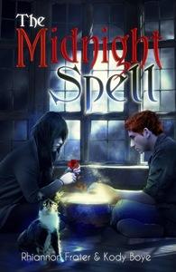 midnightspellfrontred-FINAL