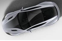 Aston-Martin-Centenary-3