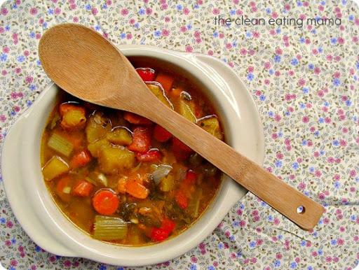 healing soup1