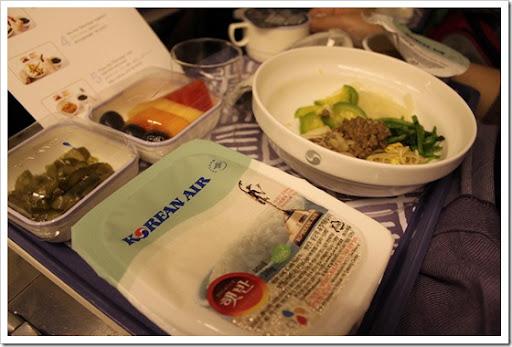 《2009年初秋北海道自駕之旅》- 第一天(1) - 到著 | 旅遊教室