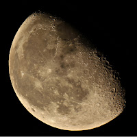 2012-09-05_1080P_small_lunar_mosaic_color_contrast_saturated.jpg