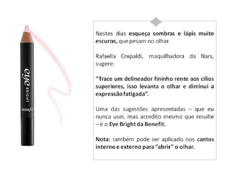 HiimaB_Beauty Secrets_1