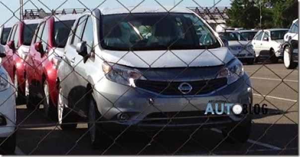 NISSAN_NOTE1a_600x313