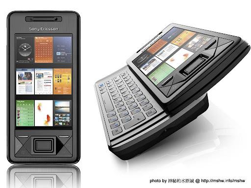 """一樣的小綠球~不一樣的Mark...我與""""易利信Ericsson""""的糾葛>""""< 以後買不到了怎麼辦!? 3C/資訊/通訊/網路 心情 行動電話"""