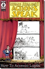 Sergio Aragones Actions Speak #005 p00fc