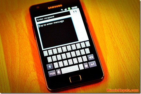 2011-06 Samsung Galaxy S2 Review 062