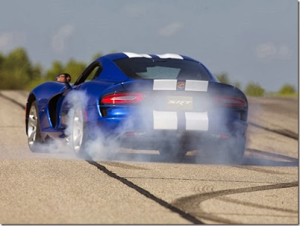 srt_viper_gts_launch_edition_8
