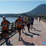 IX Mitja Marató de Dénia (1-Abril-2012)
