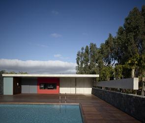 terraza-y-piscina-Casa-Z-nred-arquitectos