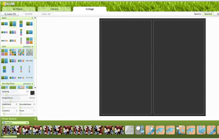 Fullscreen capture 11192011 30751 PM