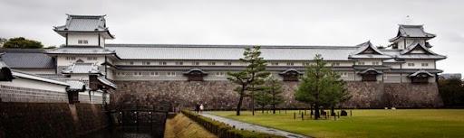 Japan blog b 6