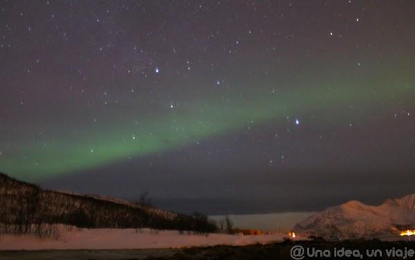 Auroras00010.jpg