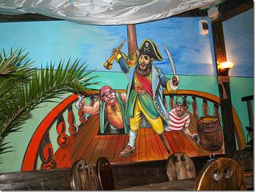 casa-piratilor