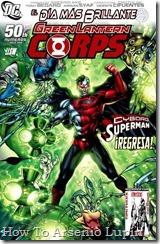 P00022 - Green Lantern Corps - Revolt of the Alpha-Lanterns, Part 3 v2006 #50 (2010_9)