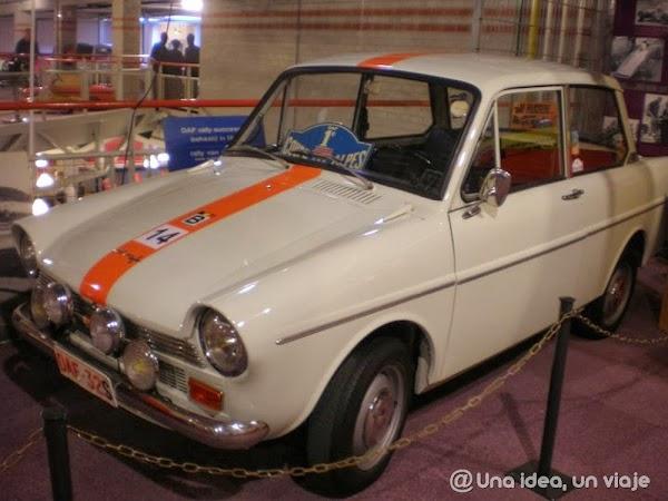 DAF-museo-eindhoven-2.jpg