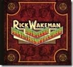 RickWakemanJourneyToThe14494_f