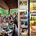 fridge02.jpg
