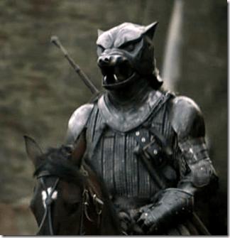 503988-sandor_clegane___the_hound_super
