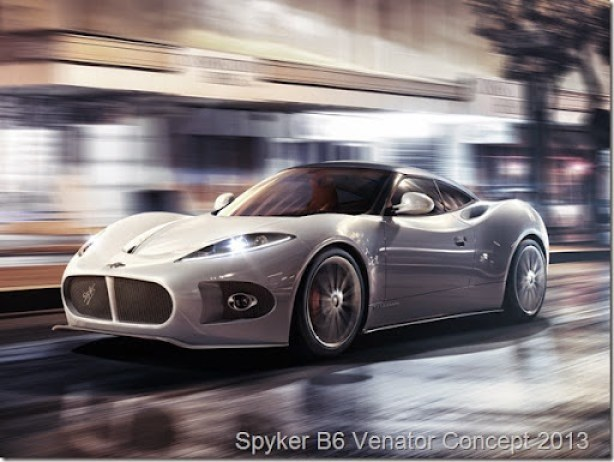 spyker_b6_venator_concept_8