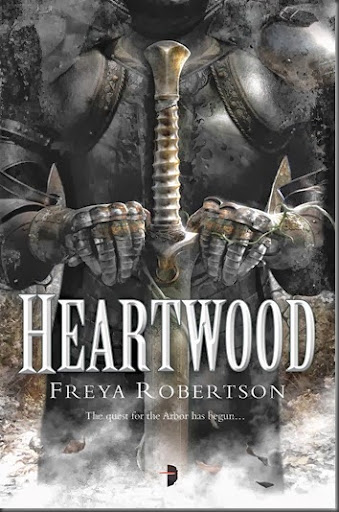 RobertsonF-1-Heartwood