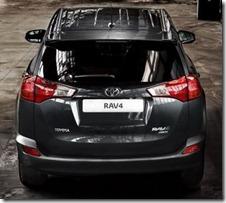 2013-Toyota-RAV4 (1)
