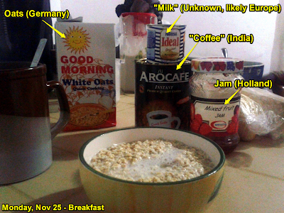 Nov 25 - Breakfast.png