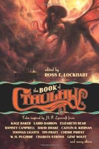 book-cthulhu-caitlin-r-kiernan-paperback-cover-art.jpg