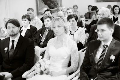 porocni-fotograf-wedding-photographer-poroka-fotografiranje-poroke- slikanje-cena-bled-slovenia-ljubljana-bled-hochzeitsfotografho (59).jpg