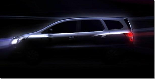 Chevrolet Spin 2013 (1)