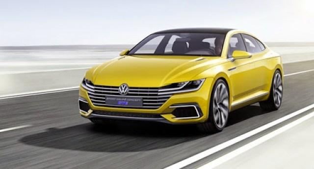 VW-Sport-Coupe-Concept-7